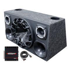 caixa-som-trio-12-subwoofer-bravox-modulo-soundigital-400-D_NQ_NP_743273-MLB42316255163_062020-F