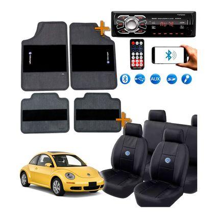 kit-capa-banco-couro-radio-mp3-tapete-volks-new-beetle-D_NQ_NP_840855-MLB42319234951_062020-F