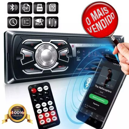 som-auto-automotivo-mp3-player-promoco-1din-bluetooth-radio-D_NQ_NP_891263-MLB28869522813_122018-F