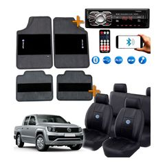 kit-capa-banco-couro-radio-mp3-tapete-logo-volks-amarok-D_NQ_NP_662908-MLB42320124837_062020-F