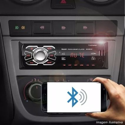 som-auto-automotivo-mp3-player-promoco-1din-bluetooth-radio-D_NQ_NP_811541-MLB28332039941_102018-F