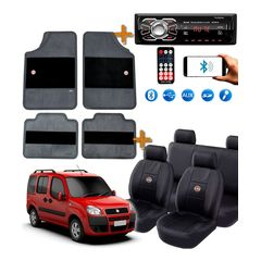 kit-capa-banco-couro-radio-mp3-tapete-logo-fiat-doblo-D_NQ_NP_863823-MLB42306080371_062020-F