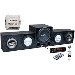 home-theater-stetsom-bluetooth-41-tv-pc-note-usb-sd-fm-aux-D_NQ_NP_627208-MLB42359140442_062020-F