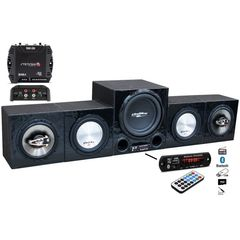 home-theater-stetsom-bluetooth-41-tv-pc-note-usb-sd-fm-aux-D_NQ_NP_770012-MLB42359993999_062020-F