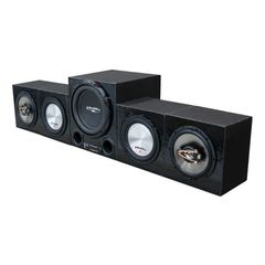 home-theater-stetsom-bluetooth-41-tv-pc-note-usb-sd-fm-aux-D_NQ_NP_961280-MLB42359140441_062020-F