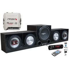home-theater-stetsom-bravox-bluetooth-tv-pc-note-usb-fm-aux-D_NQ_NP_731901-MLB42363079695_062020-F