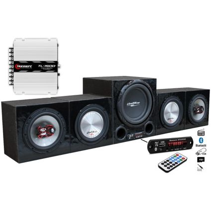 home-theater-taramps-bravox-bluetooth-tv-pc-note-usb-fm-aux-D_NQ_NP_618440-MLB42363191460_062020-F