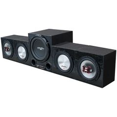 home-theater-stetsom-bravox-bluetooth-tv-pc-note-usb-fm-aux-D_NQ_NP_697192-MLB42363064931_062020-F