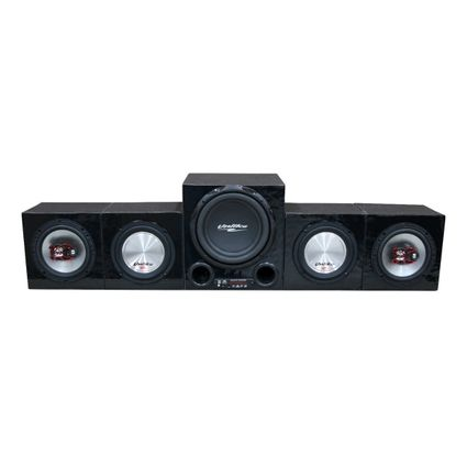 home-theater-stetsom-bravox-bluetooth-tv-pc-note-usb-fm-aux-D_NQ_NP_771599-MLB42363067895_062020-F