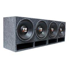 caixa-som-automotivo-pancado-4-falantes-12-triton-tr620-D_NQ_NP_766552-MLB42319356536_062020-F