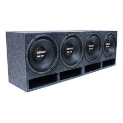 caixa-som-automotivo-pancado-4-falantes-12-7driver-ml570-D_NQ_NP_838645-MLB42319789539_062020-F