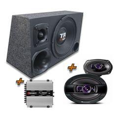 caixa-trio-triton-tr-620-rms-6x9-pioneer-tl-1500-modulo-D_NQ_NP_746812-MLB31738552328_082019-F