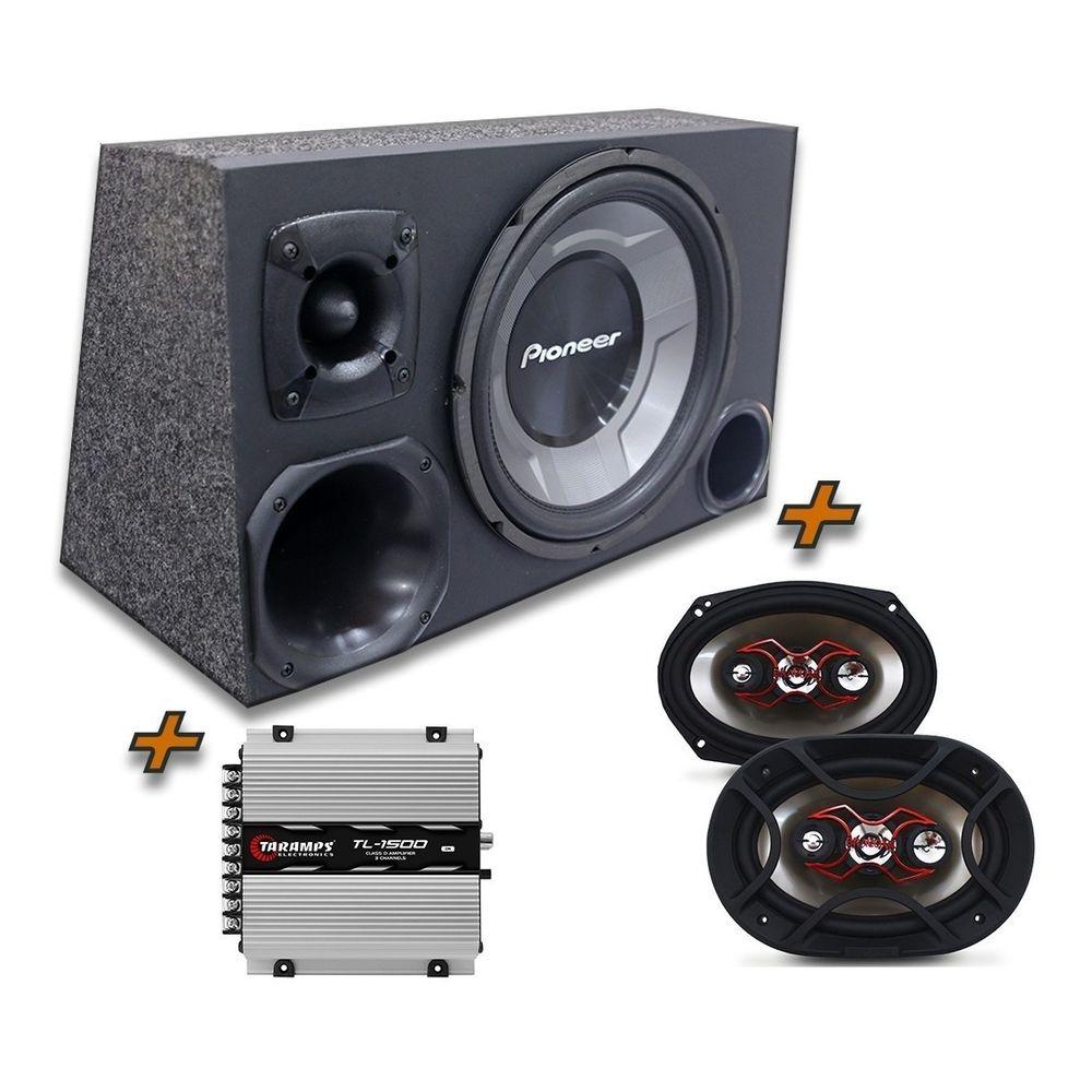 kit-caixa-trio-sub-pioneer-6x9-bravox-tl-1500-modulo-D_NQ_NP_895977-MLB31738608865_082019-F