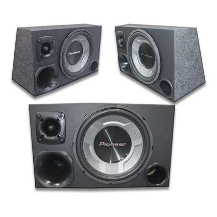 kit-caixa-trio-sub-pioneer-6x9-bravox-tl-1500-modulo-D_NQ_NP_686660-MLB31738607742_082019-F