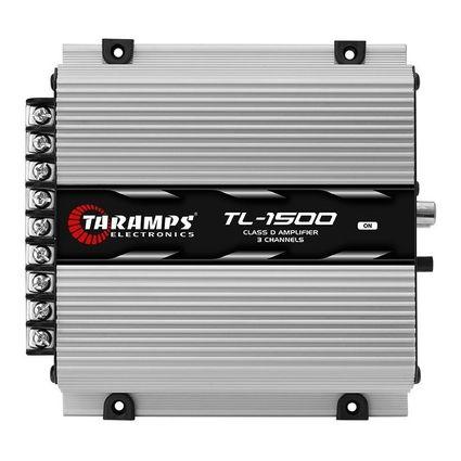 caixa-trio-selenium-jbl-6x9-bravox-tl1500-modulo-taramps-D_NQ_NP_760322-MLB31738591209_082019-F