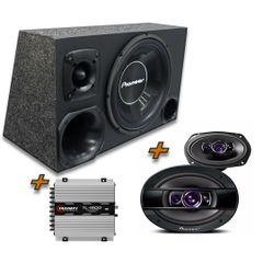 caixa-trio-pioneer-12-6x9-pioneer-modulo-tl-1500-taramps-D_NQ_NP_942775-MLB29762695104_032019-F