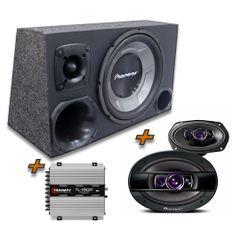 kit-caixa-trio-sub-pioneer-6x9-pioneer-modulo-tl1500-D_NQ_NP_932830-MLB29762695663_032019-F