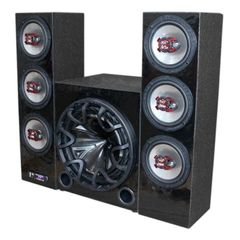 home-theater-bravox-torre-taramps-bluetooth-usb-sd-fm-aux-D_NQ_NP_695569-MLB42433689019_072020-F
