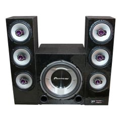 home-theater-pioneer-torre-taramps-bluetooth-usb-sd-fm-aux-D_NQ_NP_687800-MLB42421086436_062020-F