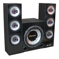 home-theater-pioneer-torre-stetsom-bluetooth-usb-sd-fm-aux-D_NQ_NP_815416-MLB42421103065_062020-F