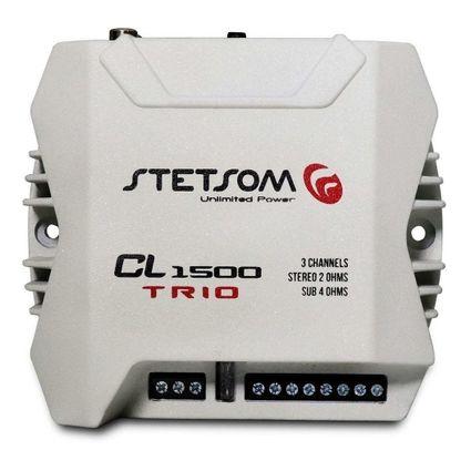 caixa-ativa-stetsom-bluetooth-pioneer-12-6x9-tweeter-D_NQ_NP_889055-MLB42480263081_072020-F