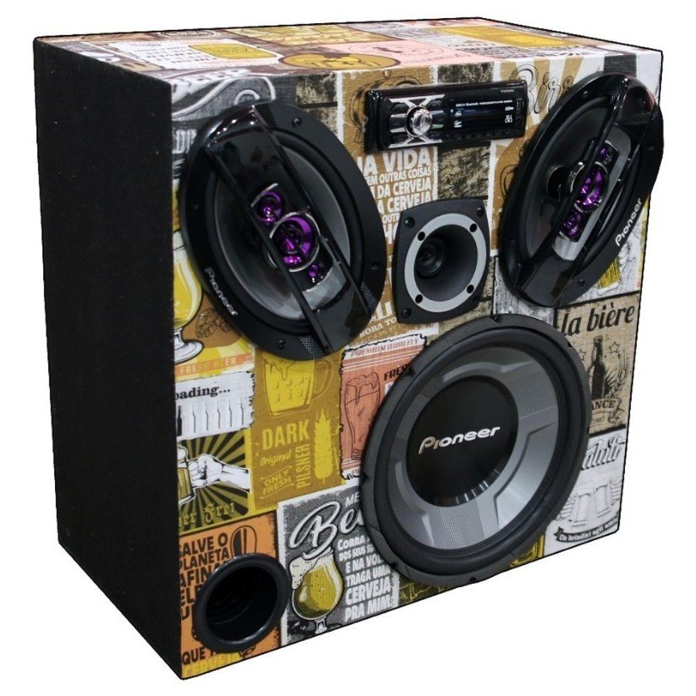caixa-ativa-taramps-bluetooth-pioneer-12-6x9-tweeter-D_NQ_NP_613378-MLB42480215702_072020-F