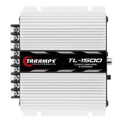 caixa-ativa-taramps-bluetooth-pioneer-12-6x9-tweeter-D_NQ_NP_792041-MLB42481105158_072020-F