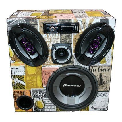 caixa-ativa-taramps-bluetooth-pioneer-12-6x9-tweeter-D_NQ_NP_601954-MLB42480229494_072020-F