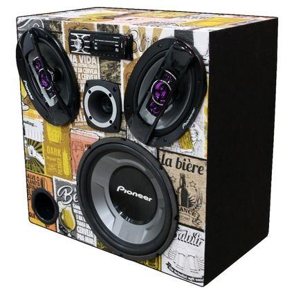 caixa-ativa-taramps-bluetooth-pioneer-12-6x9-tweeter-D_NQ_NP_829929-MLB42480215703_072020-F