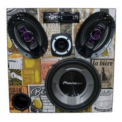 caixa-ativa-taramps-bluetooth-pioneer-12-6x9-tweeter-D_NQ_NP_875605-MLB42480263046_072020-F