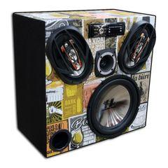 caixa-ativa-soundigital-bluetooth-hurricane-12-6x9-tweeter-D_NQ_NP_755843-MLB42481215513_072020-F