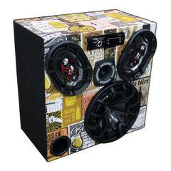 caixa-ativa-taramps-bluetooth-bravox-12-6x9-tweeter-D_NQ_NP_899838-MLB42512985309_072020-F
