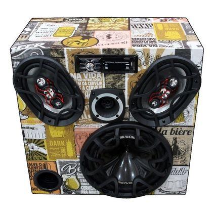 caixa-ativa-stetsom-bluetooth-bravox-12-6x9-tweeter-D_NQ_NP_791140-MLB42513007174_072020-F