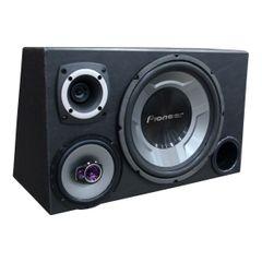caixa-trio-grave-medio-agudo-pioneer-12-pol-6-pol-tweeter-D_NQ_NP_737424-MLB42521051611_072020-F