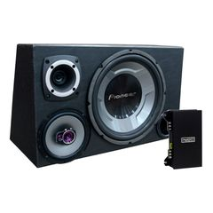 caixa-trio-grave-medio-agudo-pioneer-modulo-falcon-300x2-D_NQ_NP_901146-MLB42521543189_072020-F