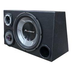 caixa-trio-grave-medio-agudo-pioneer-modulo-falcon-300x2-D_NQ_NP_689216-MLB42521041705_072020-F