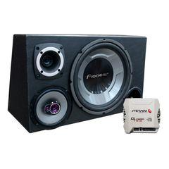 caixa-trio-grave-medio-agudo-pioneer-modulo-stetsom-cl1500-D_NQ_NP_803523-MLB42521586870_072020-F