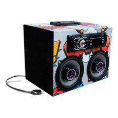 caixa-som-bluetooth-pen-drive-pioneer-5-polegadas-180w-D_NQ_NP_896935-MLB42267996507_062020-F