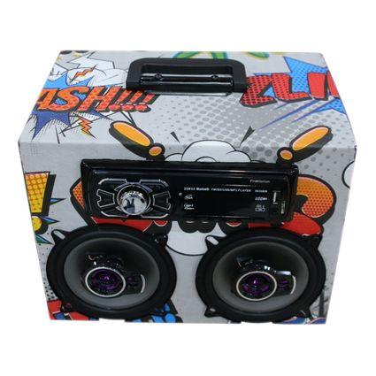 caixa-som-bluetooth-pen-drive-pioneer-5-polegadas-180w-D_NQ_NP_853423-MLB42268007289_062020-F