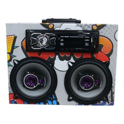 caixa-som-bluetooth-pen-drive-pioneer-5-polegadas-180w-D_NQ_NP_813076-MLB42267988588_062020-F