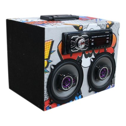 caixa-som-bluetooth-pen-drive-pioneer-5-polegadas-180w-D_NQ_NP_705434-MLB42267980678_062020-F