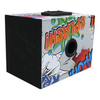 caixa-som-bluetooth-pen-drive-pioneer-5-polegadas-180w-D_NQ_NP_652127-MLB42267988587_062020-F