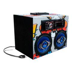 caixa-som-bluetooth-usb-pen-drive-hurricane-5-polegadas-180w-D_NQ_NP_636599-MLB42267977907_062020-F