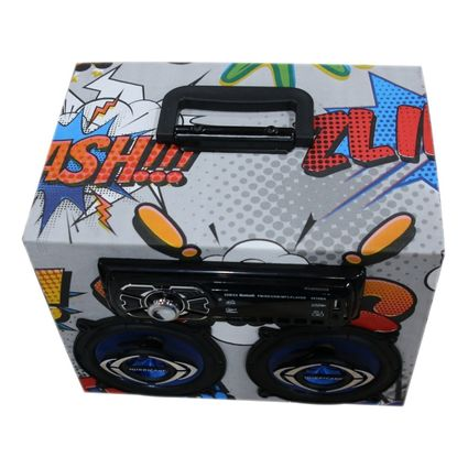 caixa-som-bluetooth-usb-pen-drive-hurricane-5-polegadas-180w-D_NQ_NP_642828-MLB42268007517_062020-F