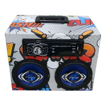 caixa-som-bluetooth-usb-pen-drive-hurricane-5-polegadas-180w-D_NQ_NP_771501-MLB42267997710_062020-F--1-