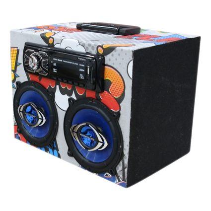 caixa-som-bluetooth-usb-pen-drive-hurricane-5-polegadas-180w-D_NQ_NP_920519-MLB42267988819_062020-F