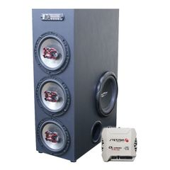 home-theater-bluetooth-850w-torre-usb-caixa-som-amplificada-D_NQ_NP_904367-MLB42592289517_072020-F
