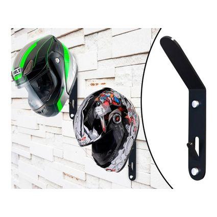 suporte-de-parede-para-pendurar-capacete-moto-gancho-D_NQ_NP_657284-MLB42685465678_072020-F--1-