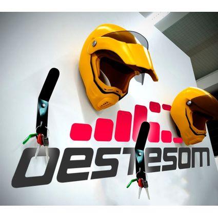 suporte-de-parede-para-pendurar-capacete-moto-gancho-D_NQ_NP_755943-MLB42685440803_072020-F