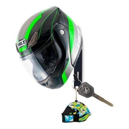 suporte-de-parede-para-pendurar-capacete-moto-gancho-D_NQ_NP_918046-MLB42685429920_072020-F